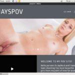 Free JaysPOV Hd