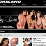 Scoreland.com Nude Pictures