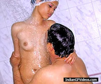 Indiangfvideos Cheap Discount s3
