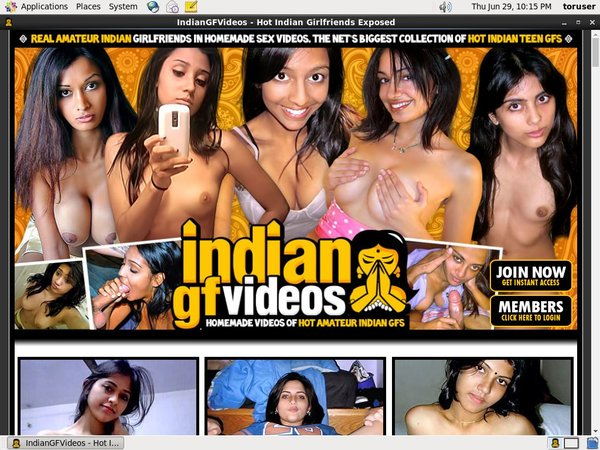 Indiangfvideos Cheap Discount